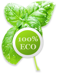 JM-Eco-Cosmetics