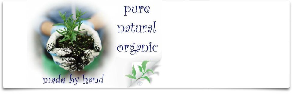Maintaining the Balance