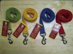 dog-leashes-1-x-5-all