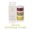 natural_modeling_dough (deleted 50043b9f-7c09-61cc5342)