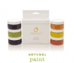 natural_paint (deleted 50043b9f-7c8a-71a78a34)