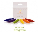 natural_soy_crayons (deleted 50043b9f-7f91-a7aeffdc)